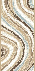cream-brown_valencia_deluxe_runner_d305