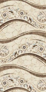 cream-brown_valencia_deluxe_runner_d312
