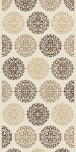 cream-brown_valencia_deluxe_runner_d313