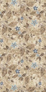 cream-brown_valencia_deluxe_runner_d314