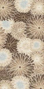 cream-brown_valencia_deluxe_runner_d321
