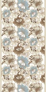 cream-brown_valencia_deluxe_runner_d322