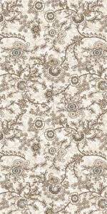 cream-brown_valencia_deluxe_runner_d324