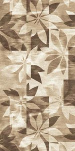 cream-brown_valencia_deluxe_runner_d334