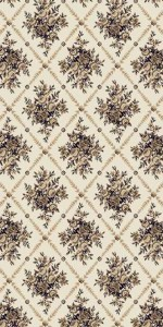 cream-brown_valencia_deluxe_runner_p030