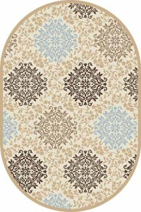 cream-l.blue_valencia_deluxe_oval_d374