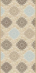 cream-l.blue_valencia_deluxe_runner_d374