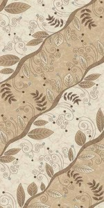 cream_mega_carving_runner_d273