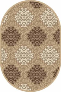 d.beige_valencia_deluxe_oval_d374