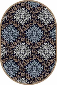 d.navy-brown_valencia_deluxe_oval_d374