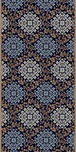 d.navy-brown_valencia_deluxe_runner_d374