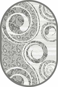 gray_mega_carving_oval_d269