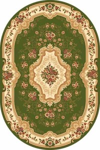 green_valencia_deluxe_oval_d317