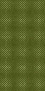 green_valencia_deluxe_runner_p001