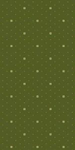 green_valencia_deluxe_runner_p022