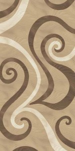 l.beige_mega_carving_runner_d262