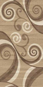 l.beige_mega_carving_runner_d263