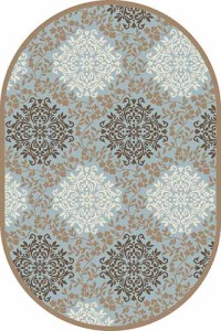 l.blue-brown_valencia_deluxe_oval_d374