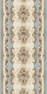 l.blue-brown_valencia_deluxe_runner_4015