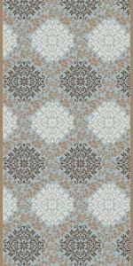 l.blue-brown_valencia_deluxe_runner_d374
