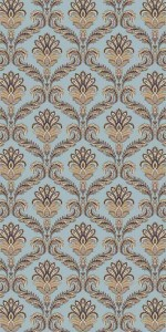 l.blue-brown_valencia_deluxe_runner_p034