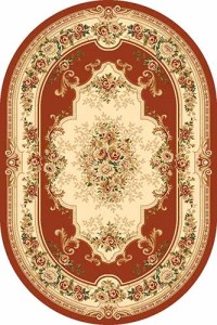 pink_valencia_deluxe_oval_4015