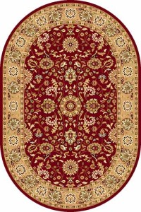 red_valencia_deluxe_oval_d013