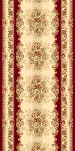 red_valencia_deluxe_runner_4015