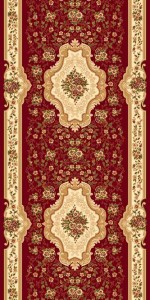 red_valencia_deluxe_runner_d317