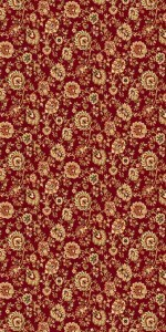 red_valencia_deluxe_runner_p026