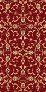 red_valencia_deluxe_runner_p028
