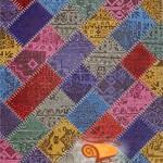 pierre_cardin_patchwork_9302a