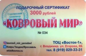 3000-1