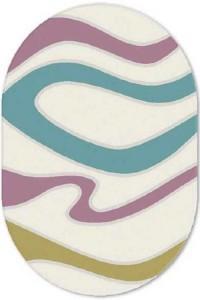 Soho 1599-15533 Овал