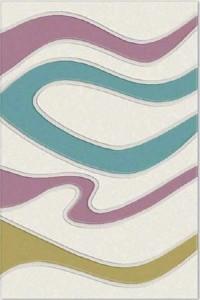 Soho 1599-15533