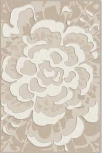 Soho 1952-15055