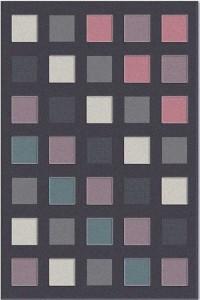 Soho 1994-16844