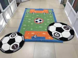 detskiy-kover-futbol-5