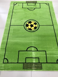 detskiy-kover-futbol-6