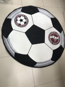 detskiy-kover-futbol-7