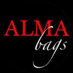 Магазин сумок «ALMA bags»