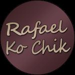 Магазин стильной обуви «Rafael Ko Chick»