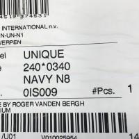 naturalnyj-kover-belgia-5
