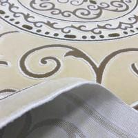"""Дизайнерский турецкий ковер """"Nepal Deluxe"""" design 10055 color 060"""