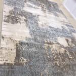 tureckij-kover-zara-w6120-beige-blue-2