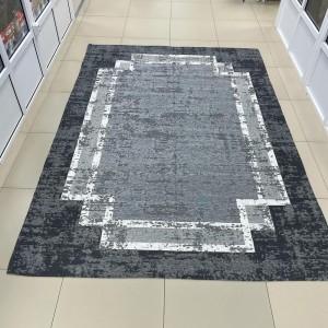 tureckij-kover-carina-rugs-milena-1