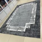 tureckij-kover-carina-rugs-milena-2