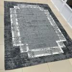 tureckij-kover-carina-rugs-milena-3
