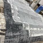 tureckij-kover-carina-rugs-milena-4