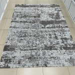 tureckij-kover-carina-rugs-zela-1